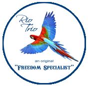 Rio Trio - Rio Driving School