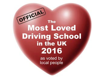 Most Loved 2016