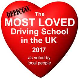 Most Loved 2017