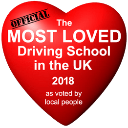 Most Loved 2018