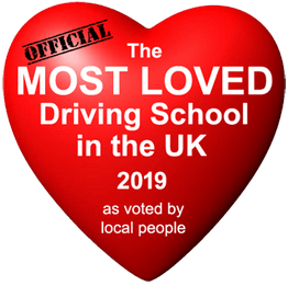 Most Loved 2019