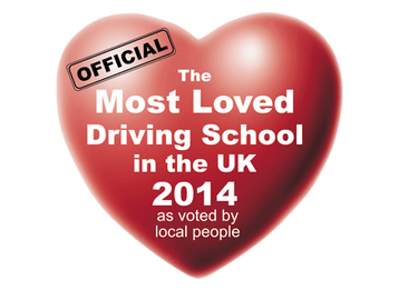 Most Loved 2014