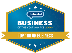 The Best Of Top 100 Business 2020